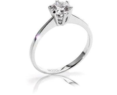 Modesi Zásnubní prsten QJR1565L