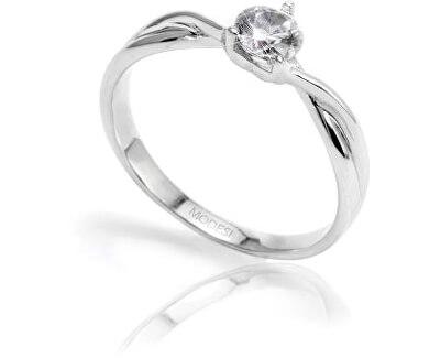 Modesi Zásnubní prsten QJR2091L