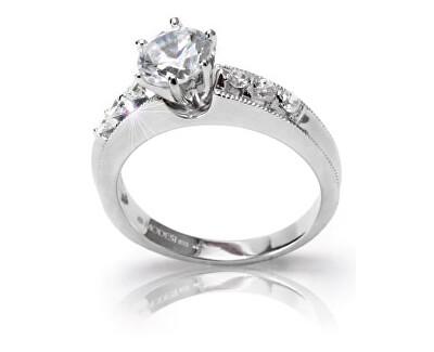 Zásnubní prsten QJRY4059L