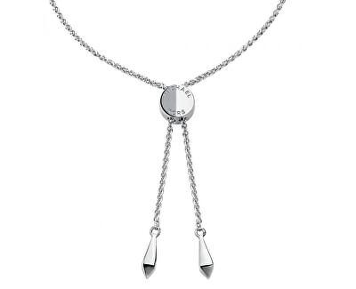 Brățară modernă din argint MKC1007AA040