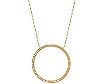 Michael Kors Dámský ocelový náhrdelník MKJ5519710