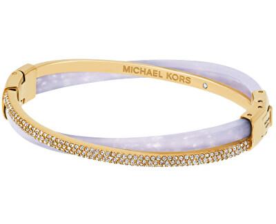 Michael Kors Luxusné náramok MKJ5184791