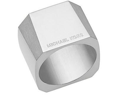 Michael Kors Inel din oțelMKJ5932040