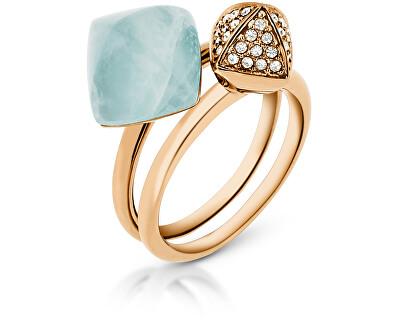 Michael Kors Sada dvoch prsteňov MKJ5256710