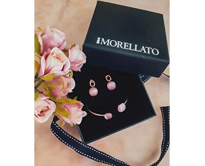 #morellato_official
