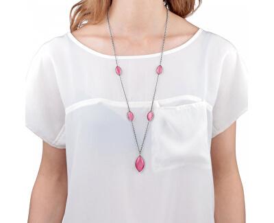 Ocelový náhrdelník Profonda SALZ01