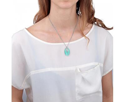 Ocelový náhrdelník Profonda SALZ06