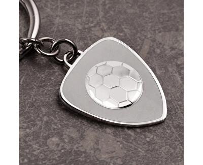 Pandantiv modern din oțel pentru chei SU8619