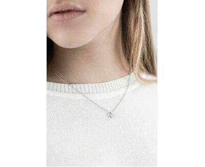 Ocelový náhrdelník Luce SRL03