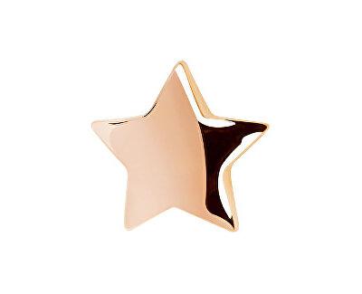 Morellato Bronzový element Hvězda Scrigno D`Amore SAMB26