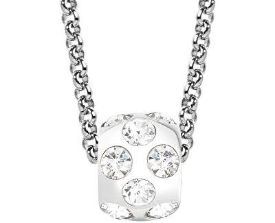 Colier din oțel Drops Jewel SCZ667