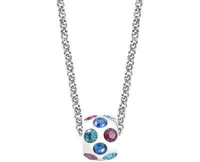 Morellato Ocelový náhrdelník Drops SCZ640