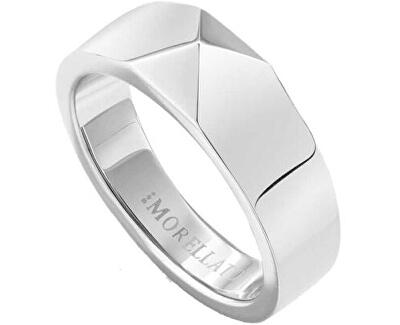 Inel din oțel pentru femei Studs SADT0119