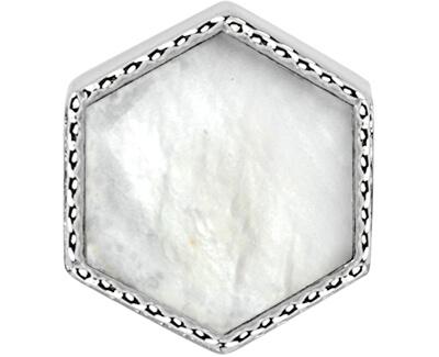 Ocelový přívěsek Drops SCZ1027