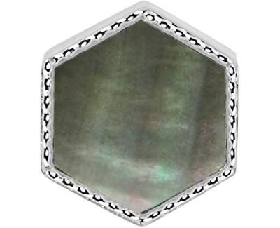 Ocelový přívěsek Drops SCZ1029