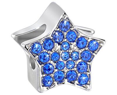 Pandantiv din oțel inoxidabil Picături de stele SCZ919