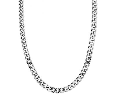 Pánsky masívny náhrdelník Vela AHC08