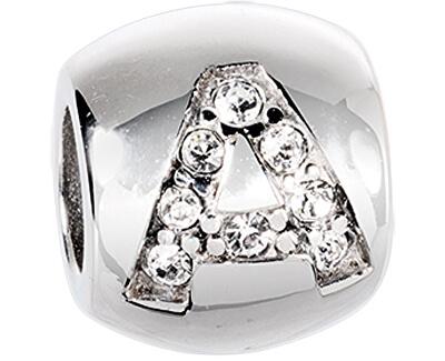 Morellato Pandantiv din oțel inoxidabil Drops Alphabet SCZJ9