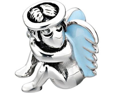 Morellato Ocelový přívěsek Drops Angel SCZT0