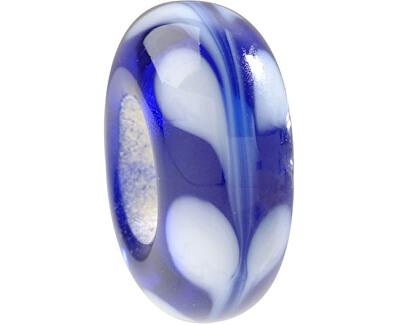 Pandantiv de sticla Drops Art Glass SCZ428