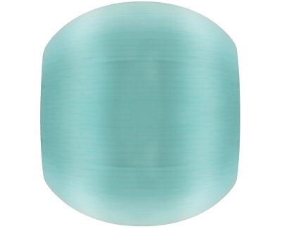 Přívěsek Drops Light Blue SCZ989