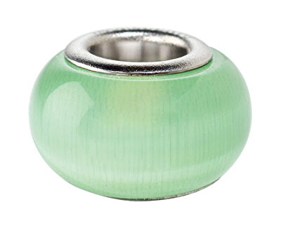 Pandantiv Drops Light Green SCZ303