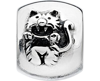 Morellato Pandantiv din oțel Drops Tiger SCZT5