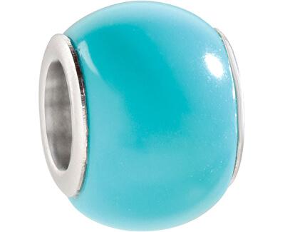 Morellato Přívěsek Drops Turquoise SCZ614