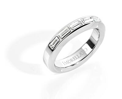 Prsten Insieme SI04