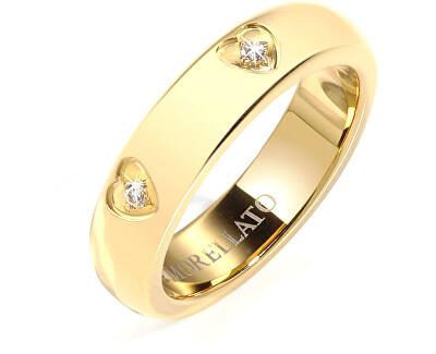 Prsten Love Rings SNA29