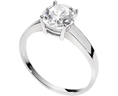 Ocelový prsten Luce SRL01