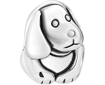 Oceľový prívesok Drops Dog SCZ556