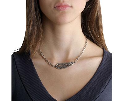 Colier elegant pentru femei SMEE01