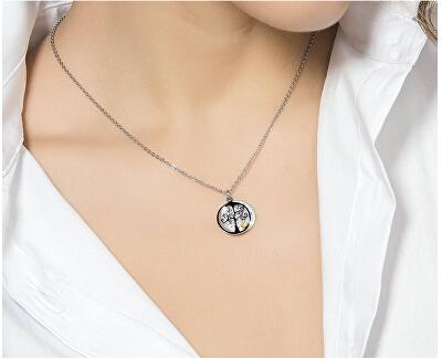 Roztomilý náhrdelník Vivre 11859