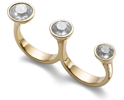 Oliver Weber De lucru Double Ring 41132