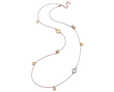 Exkluzívne náhrdelník Glorious 11611