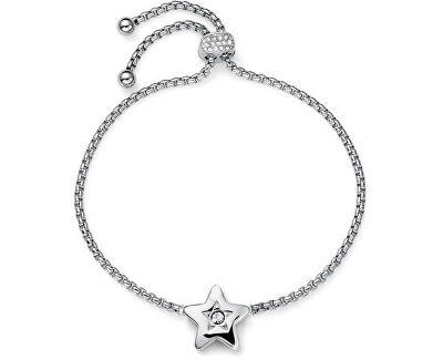 Hvězdičkový náramek Étoile 32216
