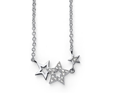 Hvězdný náhrdelník Astro 12017R