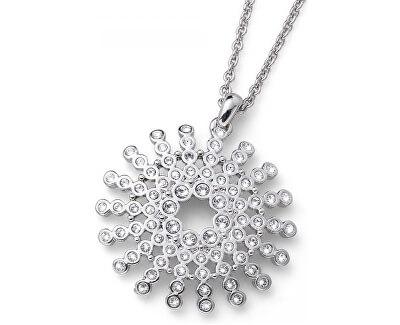 Hviezdny náhrdelník Ocean Tribute 11705