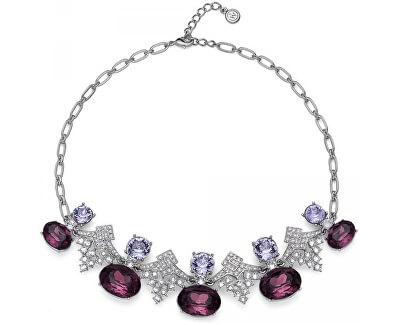 Oliver Weber Luxusní náhrdelník Evening Sudden 11741