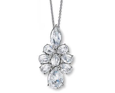 Luxusní náhrdelník Flash 12075 001
