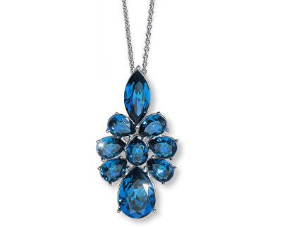 Luxusní náhrdelník Flash 12075 207