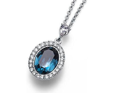 Oliver Weber Luxusní náhrdelník Profile 11747 207