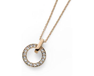 Luxusní náhrdelník Relax 11903G