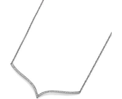 Oliver Weber Luxusní náhrdelník Shopping Intense 11655