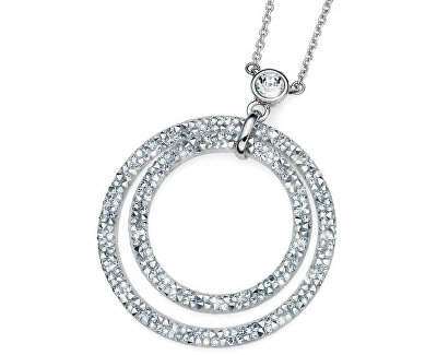 Módní náhrdelník pro ženy Explossion large 11784R