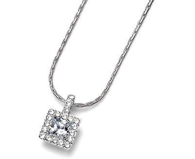 Náhrdelník Age Crystal 9417-001