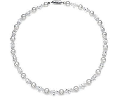 Náhrdelník Pearl 4314-650