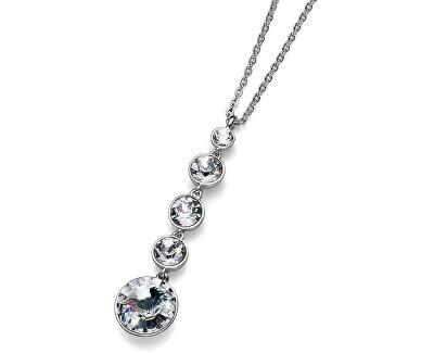 Náhrdelník Pend Crystal 9421-001