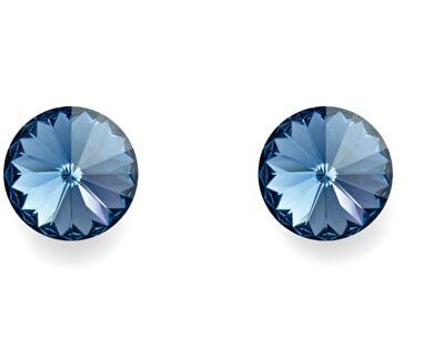 Oliver Weber Náušnice Crystals 3005-266